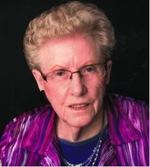 Dorothy Baker (Denison)
