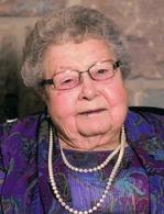 Mildred Clow