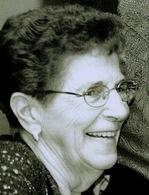 Beatrice Crowder