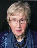 Ruth Grose