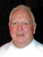Bruce Longmuir