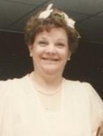 Suzette Mayling