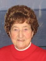 Anna Stenzl