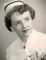 Anne Pearman