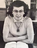 Hazel Stinson