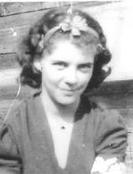 Phoebe Storey