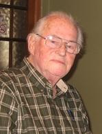 Walter Van De Walle