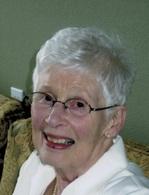 Irene Hogarth