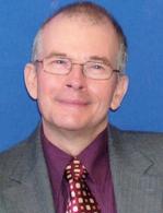 Simon Boutilier