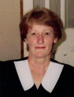 Clara Townley