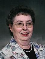 Nancy McCallum
