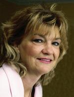 Jeannette Lennox