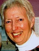 Sylvia Burch