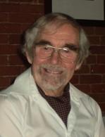 Derek Claydon
