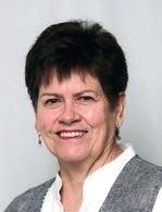 Gail Veltheer