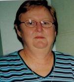 Valerie Howard (Filson)