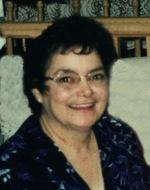 Elaine Hulsmans (Siegfries)