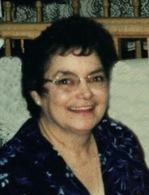 Elaine Hulsmans