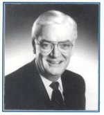 Larry Barr