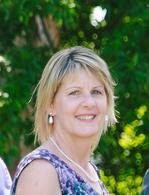 Debora Scott