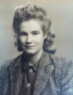 Gwendolyn Emberley