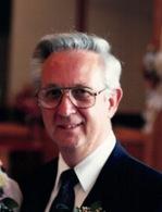 Wilbert Donnell