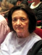 Sheila Poroznik