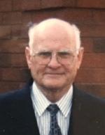 Gerard Hunt