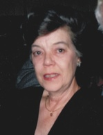 Margaret Fisher