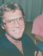George Krauss