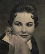Carma Langevin