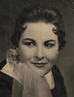 June Langevin
