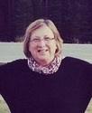 Barbara  Krogman (Wagar)