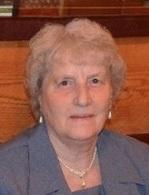 Doreen Craig