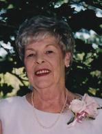 Beverly Brodie