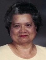 Loretta Fernandes