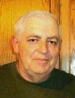 Franklin Hartwick