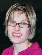 Allison Van Hoek