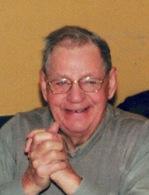 William Pischke