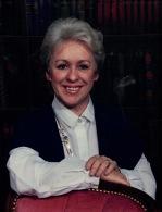 Edna Belanger