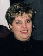 Kimberly Gavlas
