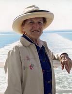 Edna Bell
