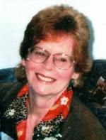 Marilyn  Asselstine (Schultz)