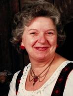 Helen Koehler