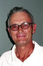 Rick Chiarandini