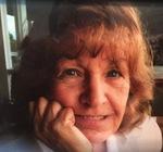 Verna Joyce  Bridgen (March)