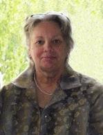 Christine Martin-Paul
