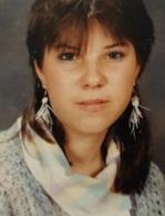 Vickie Lynn Patrick
