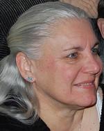 Sylvia Marianne  Von Hausen (Von Hausen)