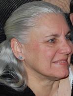Sylvia Von Hausen
